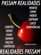 Foto Poema-Roberta Lessa